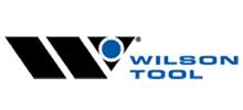 Wilson Tool